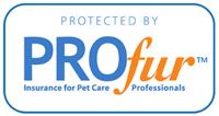 ProFur Logo